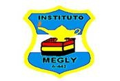 INSTITUTO MEGLY